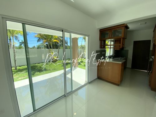 #9 Brand new quality homes in Cabarete