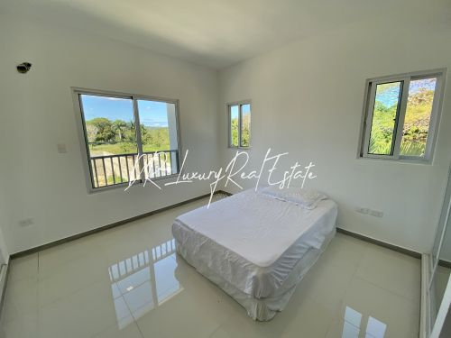 #16 Brand new quality homes in Cabarete