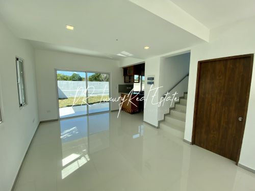 #3 Brand new quality homes in Cabarete