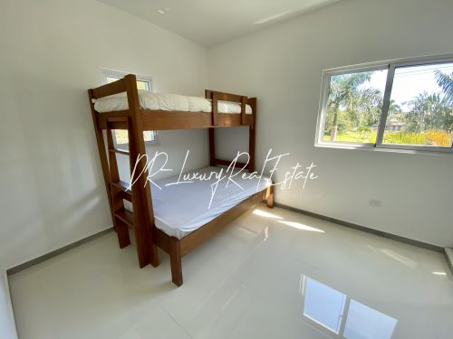 #6 Brand new quality homes in Cabarete