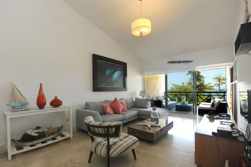 #3 BRAND NEW Luxury beachfront apartments in Puerto Plata