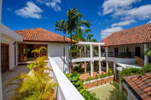 #9 Stunning mansion for sale in Casa de Campo