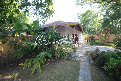 #7 Lovely property in popular gated beachfront community
