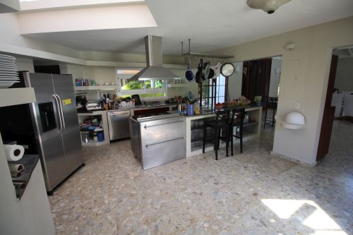 #8 Magnificent residence in popular gated beachfront community