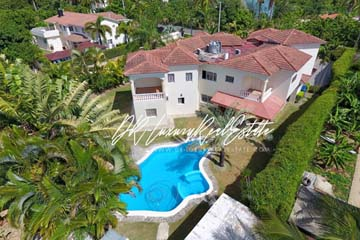 #0 The house of your dreams and an amazing property in Sabaneta