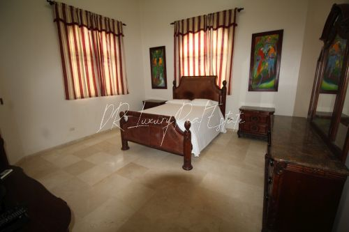#11 The house of your dreams and an amazing property in Sabaneta