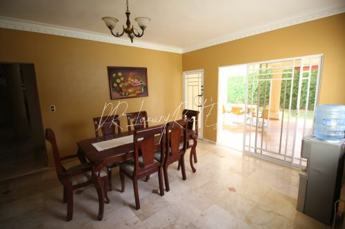 #13 The house of your dreams and an amazing property in Sabaneta