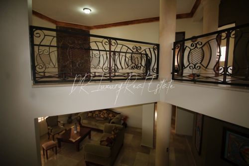 #16 The house of your dreams and an amazing property in Sabaneta