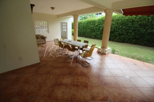 #18 The house of your dreams and an amazing property in Sabaneta