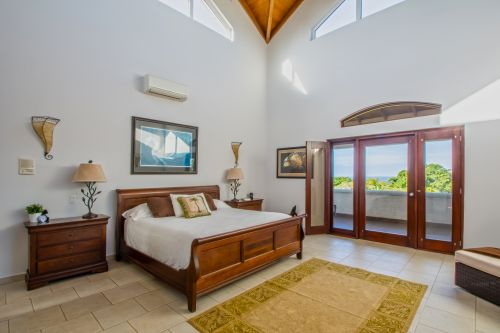#9 A Pearl of a Home with Beautiful Ocean View