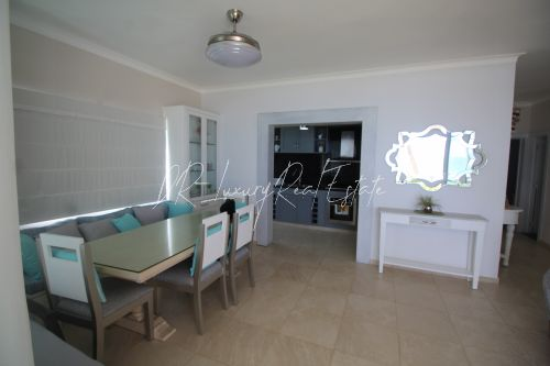 #4 Lovely two bedroom beachfront condo